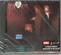 STEVIE NICKS  THE WILD HEART   SEALED CD