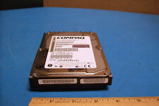 COMPAQ 233806-003 36.4 WIDE ULTRA3 SCSI HARD DRIVE