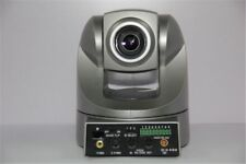 "Ccd 1/4"" Super Had Video Conference Camera Brand New Ptz rc"