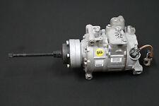 Audi RS6 A6 S7 A7 4G Compressore d'aria Climatizzatore Air Balsamo 4G0260805F
