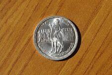 MONETA EGITTO 1 POUND 1981 PASHA ARGENTO SILVER 720 peso 15 gr SUBALPINA