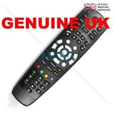LIBERTVIEW SKYBOX OPENBOX F5S F5 F4S F4 F3 V3 V5 V5S S9 S10 S11 Remote Control