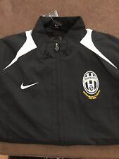 Nike Juventus Soccer Track Jacket/ Pants XL 1905-2005 100th Anniversary NWT RARE