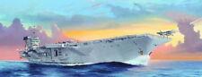 Trumpeter 05619 - 1:350 USS Kitty Hawk CV-63 - Neu