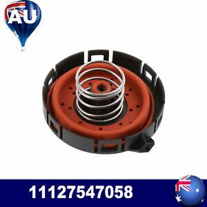 PCV Crankcase Vent Valve 11127547058 For BMW E53 E60 E61 E63 E64 E65 E70 NEW