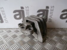 SAAB 9-3 VECTOR 1.9 TID 2006 OFFSIDE FRONT TOP ENGINE MOUNT 12802783
