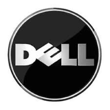 """DELL 500GB SAS 2.5"""" 7.2K Hard Disk Drive for MD3220 MD1220 MD3220i WITH CADDY"""