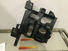 Chevrolet GM OEM Headlight Head Light Lamp-Support Bracket Left 15798921
