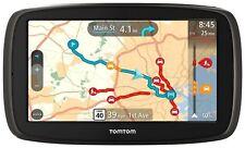 Einbau Navigationssysteme mit Bluetooth