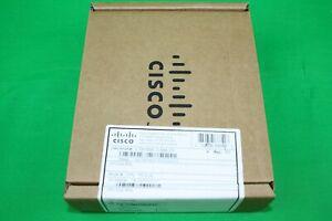 NEW Cisco Telepresence Microphone CTS-QSC20-MIC= / TTC5-06 for C20 SX20N codecs