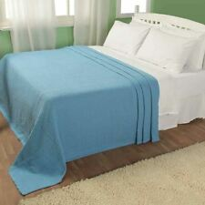 Decorative Quilts & Bedspreads