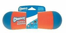 Chuckit Tug Shake TossTumble Bumper Medium 21cm