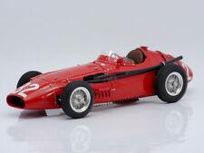 CMC Maserati 250F, #32 GP Monaco, Fangio, 1957 Limited Edition 2.000