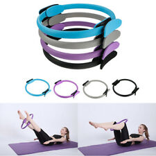 Exercise Fitness Circle Yoga Resistance for Gym/Home Sport Workout Pilates Ring