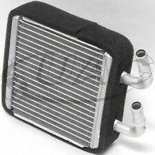 Universal Air Conditioner HT398351C Heater Core