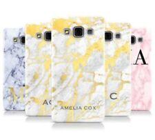 Carcasas Para Samsung Galaxy A3 para teléfonos móviles y PDAs Samsung