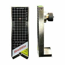 Sniper V2 INOX Laser Wheel Alignment System - TL025BC