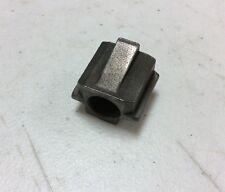 Remington Nylon 77 Or Mohawk 10 C Used Firing Pin Striker