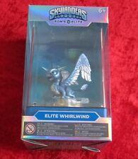 Eon´s Elite Whirlwind Skylanders Trap Team, Skylander Figur Neu-OVP