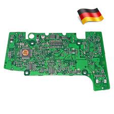 MMI Bedienteil Bedieneinheit Platine Brett Mit Navigation Für AUDI Q7 A6 S6