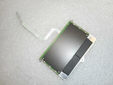 NEW OEM Dell Alienware 15 R2 TOUCH PAD SENSOR+CLICKER BOARD+CABLE HKX75 JC1MH