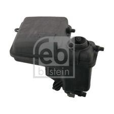 cubierta tapa 5er f10 f11 520i 528i Original bmw Depósito de compensación agua de enfriamiento