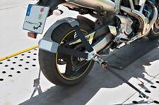 Acebikes Tyrefix 300 Spanngurt Motorrar Zurrgurt Transportsicherung