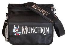 Munchkin Sammlertasche-4 einzigartige Karten und ein neuer Würfel-Pegasus-neu