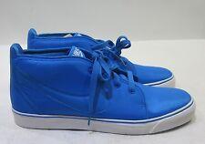 Nike Toki Mens Sneakers In Pilot Blue/Summit White 385444-403 Size 11.5