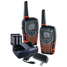 Cobra Cxt575Pc 28-Miles 22-Channel Rugged 2-Way Radios