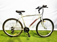 BICI BICICLETTA MOUNTAIN BIKE 26'' SCHIANO CXR 18V POWER