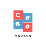 CoBo Market