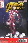 Avengers Now! N°7 - Panini-Marvel Comics Décembre 2015 - Neuf