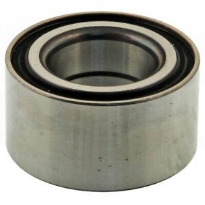 Wheel Bearing Front,Rear ACDelco Advantage 513058