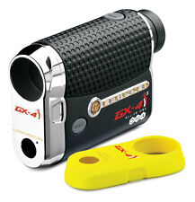 Leupold GX-4i2 Digital Golf Rangefinder