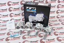 CP Forged Pistons Toyota 3SGTE MR2/Celica Bore 87mm +1.0mm 9.0:1 CR SC7453
