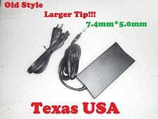 130W Genuine Dell Latitude E6510 E6520 E6540 E7240 E7440 AC Adapter Charger