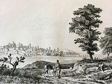 Napoléon Bonaparte Empire bataille napoléonienne Badajoz XIXe 1837 France
