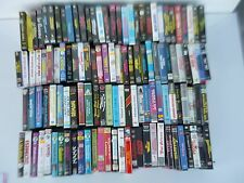 Vhs ESTREMAMENTE RARE di genere Cinehollywood, Hobby Video, CVR, etc LeggiDentro