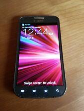 Samsung Galaxy S2 Sprint T-Mobile US Cellular Unlocked Verizon All Colors - S II