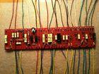 Hand Wired  JTM45 Bluesbreaker Turret Board, Sozo Vintage, Mallory Alan Bradley for sale