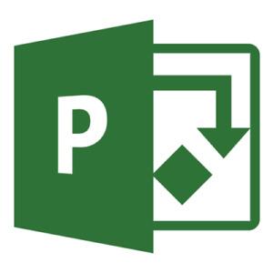 Project 2020 Professional MS Pro Original Product Key Full Version -1pc