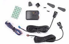 New listing Dei 509U Ultrasonic Interior Movement Car Alarm Sensor for Python & Viper System