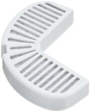 PIONEER PET FOR STAINLESS STEEL & CERAMIC FOUNTAIN FILTERS 3 PACK FREE SHIP USA