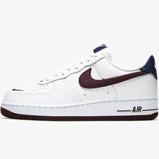 nike air force 1 lv8 white en vente   eBay