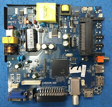 placa principal CV9203H-Q32 TV ICARUS IC:CURVE32-HD