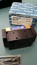 SCHUNK RH 917 PARALLEL GRIPPER 30004009 UNUSED BOXED STOCK IDEAL FOR RE-SALE