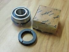 "DODGE ER-DL-108 BEARING 1-1/2"" WITH COLLAR"