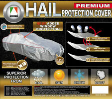 AUTOTECNICA PREMIUM HAIL PROTECTION CAR COVER LARGE UP TO 4.9M 35/146