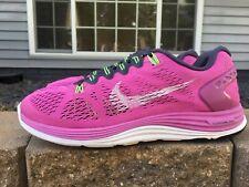 Women's Nike Lunarglide 5 Running Shoes Size 9.5